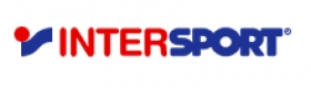 Intersport Stora Bernstorp